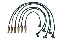 ACCEL 116004 ProConnect Spark Plug Wire Set