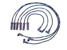 ACCEL 116066 ProConnect Spark Plug Wire Set