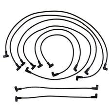ACCEL 118021 ProConnect Spark Plug Wire Set
