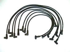 ACCEL 118029 ProConnect Spark Plug Wire Set