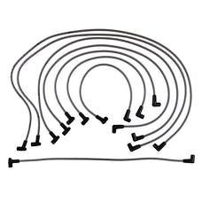 ACCEL 118060 ProConnect Spark Plug Wire Set