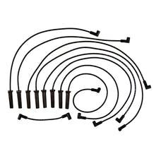 ACCEL 118067 ProConnect Spark Plug Wire Set