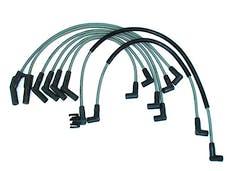 ACCEL 126003 ProConnect Spark Plug Wire Set