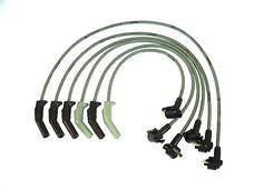 ACCEL 126016 ProConnect Spark Plug Wire Set