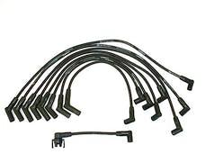 ACCEL 128016 ProConnect Spark Plug Wire Set