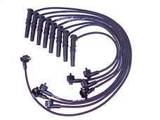 ACCEL 128027 ProConnect Spark Plug Wire Set