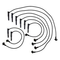 ACCEL 128030 ProConnect Spark Plug Wire Set