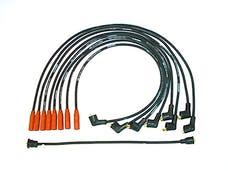 ACCEL 128033 ProConnect Spark Plug Wire Set
