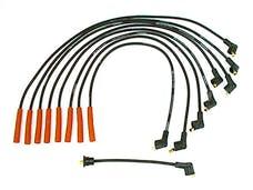 ACCEL 128036 ProConnect Spark Plug Wire Set