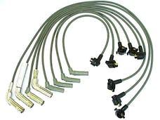 ACCEL 128039 ProConnect Spark Plug Wire Set