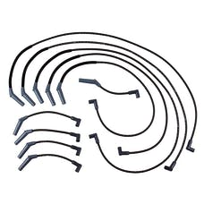 ACCEL 131001 ProConnect Spark Plug Wire Set
