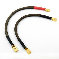 ACCEL 151403 Battery Cable Set