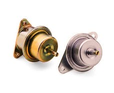 ACCEL 74561 Pressure Regulator