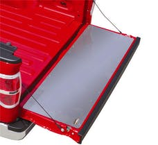 Access Cover 27010269 Tailgate Protector