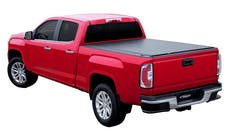 Access Cover 22020369 TONNOSPORT Roll-Up Cover