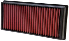 AEM Induction Systems 28-20114 AEM DryFlow Air Filter