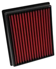 AEM Induction Systems 28-20125 AEM DryFlow Air Filter