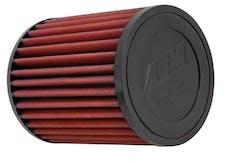 AEM Induction Systems AE-07073 AEM DryFlow Air Filter