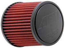 AEM Induction Systems 21-2011DK AEM DryFlow Air Filter