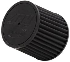 AEM Induction Systems 21-201BF-H AEM DryFlow Air Filter