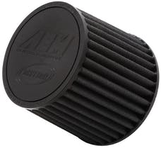 AEM Induction Systems 21-201BF AEM DryFlow Air Filter