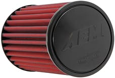 AEM Induction Systems 21-2028DK AEM DryFlow Air Filter
