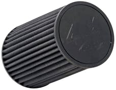 AEM Induction Systems 21-2029BF AEM DryFlow Air Filter