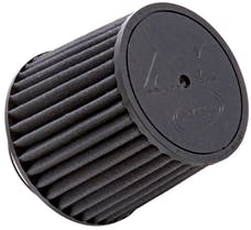 AEM Induction Systems 21-202BF-H AEM DryFlow Air Filter