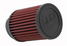 AEM Induction Systems 21-202D-AK AEM DryFlow Air Filter