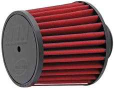 AEM Induction Systems 21-202D-HK AEM DryFlow Air Filter