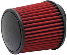AEM Induction Systems 21-202DOSK AEM DryFlow Air Filter