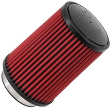AEM Induction Systems 21-2037D-HK AEM DryFlow Air Filter