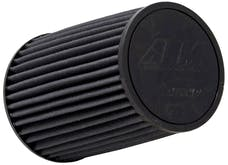 AEM Induction Systems 21-2038BF AEM DryFlow Air Filter