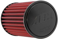 AEM Induction Systems 21-2049DK AEM DryFlow Air Filter