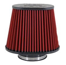 AEM Induction Systems 21-2258DK AEM DryFlow Air Filter