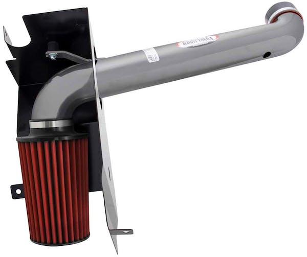 AEM Induction Systems 21-8212DC AEM Brute Force Intake System