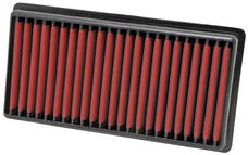 AEM Induction Systems 28-20042 AEM DryFlow Air Filter