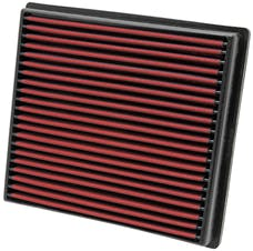 AEM Induction Systems 28-20056 AEM DryFlow Air Filter