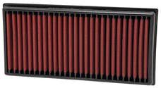 AEM Induction Systems 28-20084 AEM DryFlow Air Filter