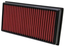 AEM Induction Systems 28-20128 AEM DryFlow Air Filter
