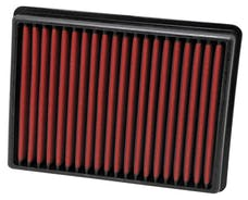 AEM Induction Systems 28-20141 AEM DryFlow Air Filter