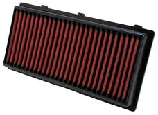 AEM Induction Systems 28-20175 AEM DryFlow Air Filter