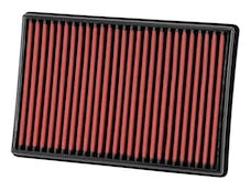 AEM Induction Systems 28-20247 AEM DryFlow Air Filter