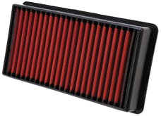 AEM Induction Systems 28-20248 AEM DryFlow Air Filter