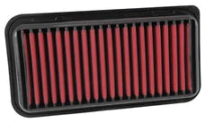 AEM Induction Systems 28-20252 AEM DryFlow Air Filter