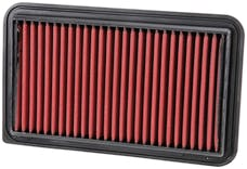 AEM Induction Systems 28-20260 AEM DryFlow Air Filter