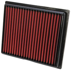 AEM Induction Systems 28-20286 AEM DryFlow Air Filter
