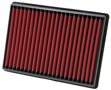AEM Induction Systems 28-20295 AEM DryFlow Air Filter