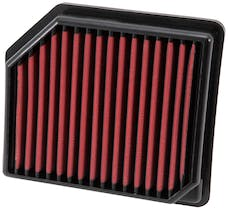AEM Induction Systems 28-20342 AEM DryFlow Air Filter