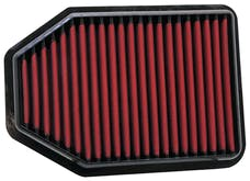 AEM Induction Systems 28-20364 AEM DryFlow Air Filter